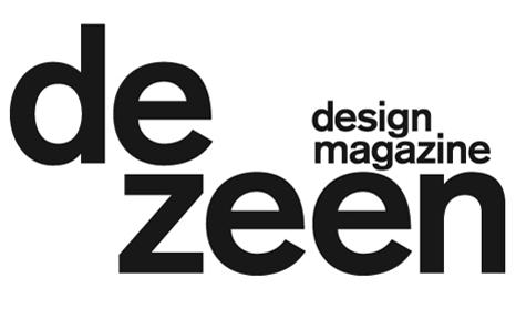 dezeen-logo (1)
