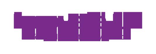 Innovate_UK_logo