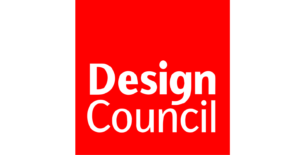 design-council-logo homepage-01