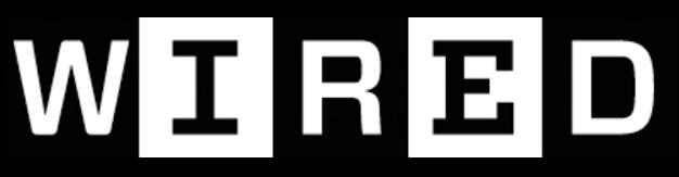 lg_wired_logo