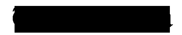 telegraph_logo